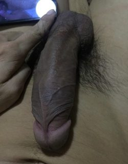 Big Khmer Dick – Posted By KhmerDL | Khmer Down Low