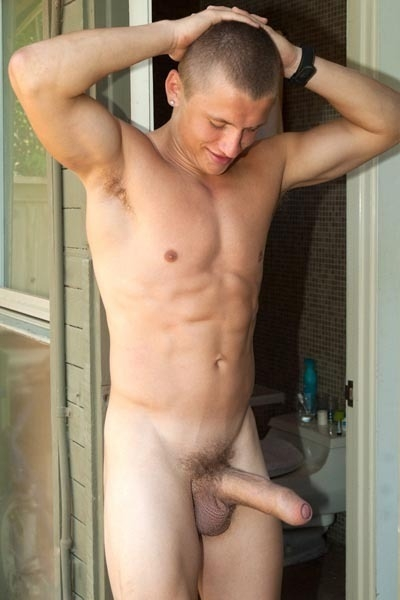 Big Boy in Rate my cock – MillionDicks